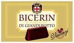 Bicerin logo