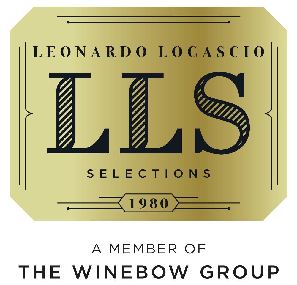 Leonard Locascio Selections logo