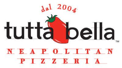 Tutta Bella Neapolitan Pizzeria logo