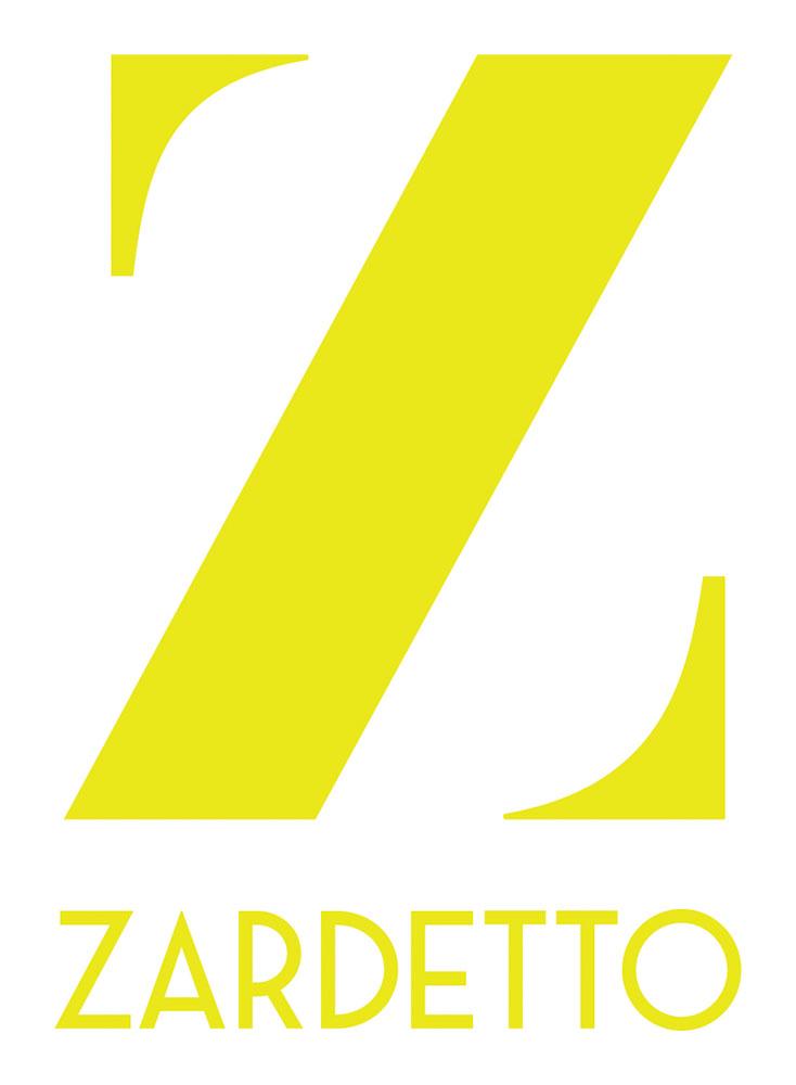 Zardetto Wine logo