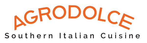 Agrodolce logo