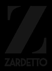 Zardetto logo