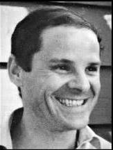 Roberto Mario Tacchi, portrait